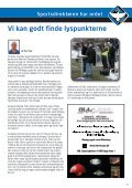 Download klubblad - HB Køge - Page 3