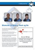 Download klubblad - HB Køge - Page 5