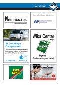 Download klubblad - HB Køge - Page 7