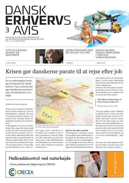 03 - Dansk Erhverv