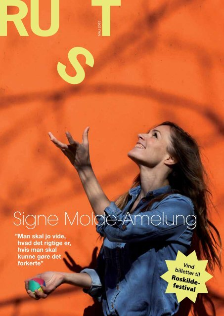 0bf5d2fa970 Signe Molde-Amelung