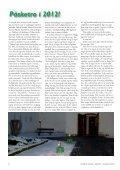 Nr. 1 62. Årgang marts - august 2012 - Paarup kirke - Page 2
