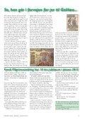 Nr. 1 62. Årgang marts - august 2012 - Paarup kirke - Page 3