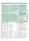 Nr. 1 62. Årgang marts - august 2012 - Paarup kirke - Page 5