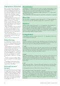 Nr. 1 62. Årgang marts - august 2012 - Paarup kirke - Page 6