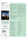 Nr. 1 62. Årgang marts - august 2012 - Paarup kirke - Page 7