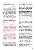 SKRIFTLIG BERETNING 2012 - Socialdemokraterne i København - Page 7