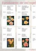 4 sider roser - Page 2