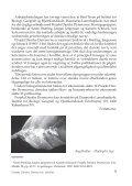 bladlus ombr - Allearter.dk - Page 6