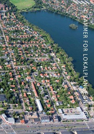 Klik her - Rødovre Kommune
