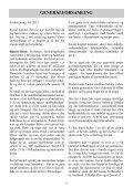 Marts 2013 - Page 5