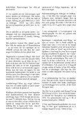 Marts 2013 - Page 7