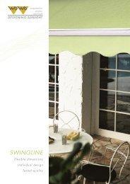 SWINGLINE - Wo&Wo
