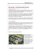 Måløv Rens - Forsyning Ballerup - Page 6