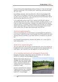 Måløv Rens - Forsyning Ballerup - Page 7
