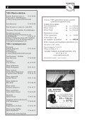 20 sider april 2012 - Vetterslev Høm gymnastikforening - Page 2