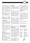 20 sider april 2012 - Vetterslev Høm gymnastikforening - Page 4