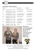 20 sider april 2012 - Vetterslev Høm gymnastikforening - Page 5