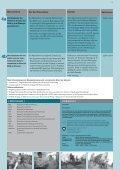 Bildung für Nachhaltige Entwicklung Massnahmenplan ... - Edudoc - Page 3