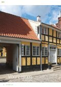viborg - WebProof - Page 2