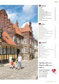 viborg - WebProof - Page 3
