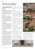 viborg - WebProof - Page 4