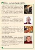 Kirkeblad - Præstø og Skibinge Kirker - Page 4
