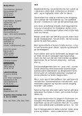 Skovtrolden 311 - OK73 - Page 2