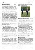 Skovtrolden 311 - OK73 - Page 5