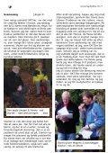 Skovtrolden 311 - OK73 - Page 7