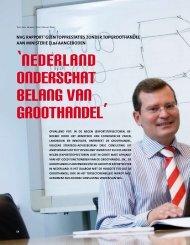 klik hier - Nederlands Verbond van de Groothandel