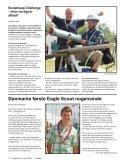 SPEJDERNES AVIS - Stavanger 2013 - Page 4
