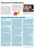 SPEJDERNES AVIS - Stavanger 2013 - Page 7