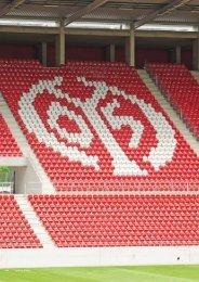 10 Coface Arena - wirtschaft-mainz.de