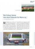 10 Coface Arena - wirtschaft-mainz.de - Seite 2