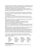 Danske stednavne på udenlandsk - Page 2