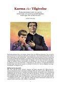 KARMA eller TILGIVELSE - Erik Ansvang - Visdomsnettet - Page 3