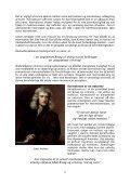 KARMA eller TILGIVELSE - Erik Ansvang - Visdomsnettet - Page 4