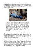 KARMA eller TILGIVELSE - Erik Ansvang - Visdomsnettet - Page 7