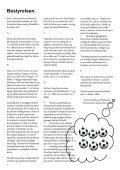 Egebladet - Taastrup Realskole - Page 2