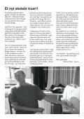 Egebladet - Taastrup Realskole - Page 3