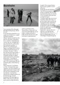 Egebladet - Taastrup Realskole - Page 4