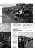 Egebladet - Taastrup Realskole - Page 5