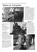 Egebladet - Taastrup Realskole - Page 6
