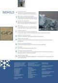 Polarfronten 2004 - Page 2