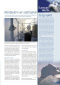 Polarfronten 2004 - Page 3