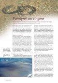 Polarfronten 2004 - Page 4