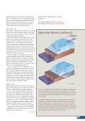 Polarfronten 2004 - Page 5