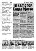 Mer gammelt enn nytt 2/2011 - Vålerenga Historielag - Page 5