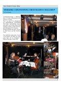 Dialog - Dansk-Tjekkisk Forening - Page 4